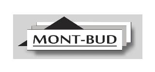 mont-bud