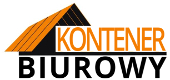 Śląsk, Gliwice - kontenerbiurowy.pl